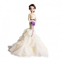 Кукла Sonya Rose Платье Шарли R4338N