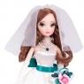Кукла Sonya Rose Платье Глория R4341N