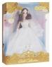 Кукла Sonya Rose Лунный Камень R9038N