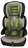 Автокресло детское Bertoni (Lorelli) Junior Premium