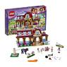 Lego 41126 Клуб верховой езды