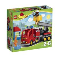 Lego 10592 Пожарный грузовик