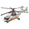 Lego Technic Грузовой вертолет 42052