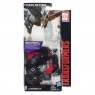 Трансформер Hasbro Дженерэйшнс Воины Титанов Лэджендс B7771