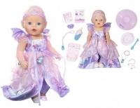Кукла Baby Born Волшебница Беби Борн 824191