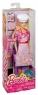 Кукла Barbie Кем быть Повар BFP99/BDT28