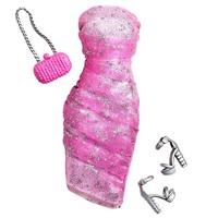 Одежда для куклы Barbie Гламур CFX98