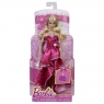 Кукла Barbie Праздничная BCP32
