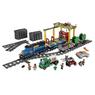 Грузовой поезд Lego City 60052