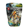 Лего Бурильная машина Балка 44025