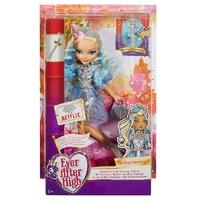 Кукла Ever After High Дарлинг Чарминг Базовая CDH58