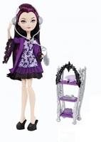 Рейвен Квин (Raven Queen)-Пижамная