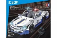 Cada Technic конструктор Полицейская машина C51006W