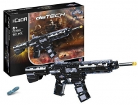 Cada Штурмовая винтовка M4A1 C81005W