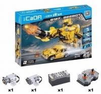 Cada Трансформер Beebot 2в1 C51029W