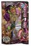Кукла Monster High Кловенус Слияние Монстров CCB49