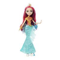 Кукла Ever After High Мишель Мермейд Базовая DHF96