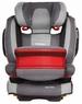 Автокресло детское Recaro Monza Nova IS Seatfix