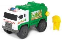 Детская игрушка Dickie Мусоровоз 20 330 4013