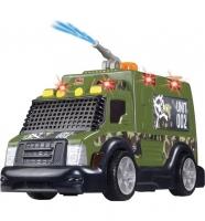 Детская игрушка Dickie Бронемашина функциональная 20 330 8364
