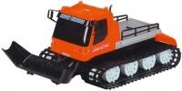 Детская игрушка Dickie Снегоход 20 341 3779