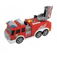Детская игрушка Dickie Пожарная машинка 20 344 3574