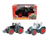 Детская игрушка Dickie Трактор 20 347 4354