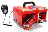Детская игрушка Dickie Toys Станция спасательная 371 6004