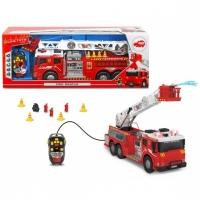 Детская игрушка Dickie Пожарная машина 20 371 9001