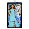 Кукла Barbie Коллекционная Городской блеск DVP56