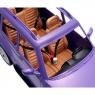 Barbie Внедорожник Барби DVX58