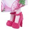 Кукла Barbie Конфетная принцесса DYX28/DYX27
