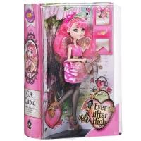 Кукла Ever After High Купидон Базовая BDB09