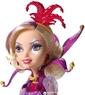 Кукла Ever After High Кортли Джестер Страна Чудес DHD78