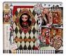 Кукла Ever After High Лиззи Хартс Несдержанная весна CDM54