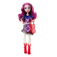 Кукла Monster High Ари Хантингтон Первый день в школе
