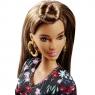 Кукла Барби Игра с модой Barbie Fashionistas FJF38