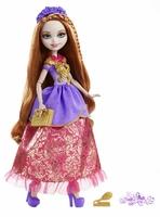 Кукла Ever After High Холли О'Хейр Могущественные принцессы DVJ20