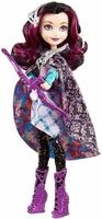 Кукла Ever After High Рейвен Квин Волшебная Стрела DVJ21