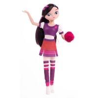 Кукла Сказочный патруль Варя Dance FPDD002