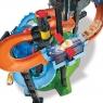 Игровой набор Hot Wheels Невообразимая автомойка FTB67