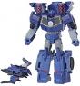 Трансформер Hasbro Роботы под прикрытием: Гирх C0653