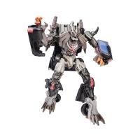 Трансформер Hasbro Трансформеры 5: Делюкс C1322/C0887