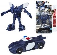 Трансформер Hasbro Трансформеры 5: Легион C0889