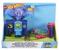 Набор Хот Вилс Летучая мышь Hot Wheels FNB08