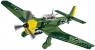 Коби Самолет Юнкерс Ю-87Б Штука Cobi 5705