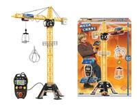 Детская игрушка Dickie Кран башенный на управлении 20 346 2412