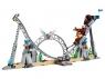 Lego 31084 Аттракцион Пиратские горки