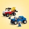 Lego 31085 Мобильное шоу