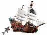 Lego Creator Пиратский корабль Лего Креатор 31109
